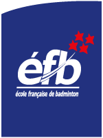 EFB_4Etoiles
