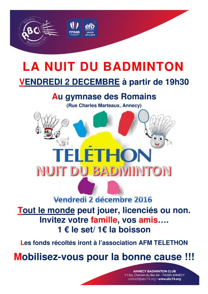 affiche-telethon-2016-page-001