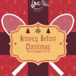 Annecy Before Christmas