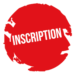 Inscriptions 2018/2019