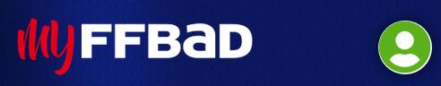 Inscriptions en ligne à l'ABC